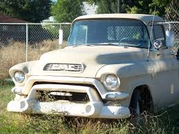 56 GMC 3/4ton | Trains, Plane, & Automobiles | Pinterest 1956 Gmc Pickup For Sale Classiccarscom Cc1015648 Gmc56 Photos 100 Finland Truck Cc1016139 Panel Information And Momentcar Pin By James Priewe On 55 56 57 Chevy Gmc Pickups Ideas Of Picture Car Locator Devon Hot Rods Club Cars Piece By Rod Network 1959 550series Dump Bullfrog Part 1 Youtube New 2018 Sierra 1500 Sle Crew Cab Onyx Black 4190 440 56gmc Hash Tags Deskgram Hammerhead 0560436 62018 Front Bumper Low