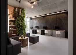 100 Interior Minimalist Minimal Miracle This Eco Office Showcases