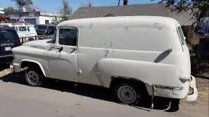 Is The Price Right? 1957 Dodge Town Wagon & 1958 Town Panel 1957 Dodge D100 Northern Wisconsin Mopar Forums Pickup F1001 Indy 2015 Power Wagon W100i Want To Rebuild A Truck With My Boys Hooniverse Truck Thursday Two Sweptside Pickups Sweptline S401 Kissimmee 2013 F1301 2017 Dodge 4x4 1 Of 216 Produced This Ye Flickr For Sale 2102397 Hemmings Motor News Rat Rod On Roadway Stock Photo 87119954 Alamy Shortbed Stepside Pickup 500 57