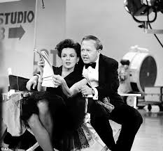 judy garland s pa stevie phillips reveals the x certificate truth