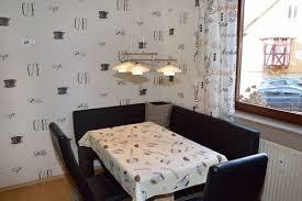 ferienwohnung mengen ferienwohnung 70qm 2 schlafzimmer max 6 personen