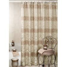 Beaded Curtains Bed Bath And Beyond by Curtains Elegant Decorate The House With Beautiful Curtains