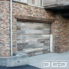 Garage Doors Barn Style Reclaimed Wood Door Manufacturer Custom ... Overhead Sliding Door Hdware Saudireiki Barn Garage Style Doors Tags 52 Literarywondrous Metal Garage Doors That Look Like Wood For Our Barn Accents P United Gallery Corp Custom Pioneer Pole Barns Amish Builders In Pa Automatic Opener Asusparapc Images Design Ideas Zipperlock Building Company Inc Your Arch Open Revealing Glass Whlmagazine Collections X Newport Burlington Ct