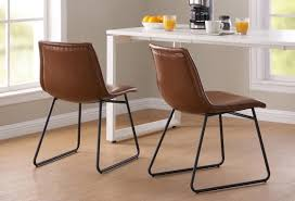 Better Homes & Gardens Dining Chairs, As Low As $18 At ... My 44 Ding Room Bistro Chairs Monica Wants It Top 51 Superlative Custom Mid Century Modern Counter Stools Hillsdale Monaco Parson Set Of 2 Espresso Walmartcom Chair Of 4 Elegant Design Fabric Upholstered For Grey Mainstays Richmond Hills Stackable Patio Better Homes Gardens As Low 18 At Gymax Armless Nailhead Wwood Legs Fniture Faux Leather The 8 Best Walmart In 20