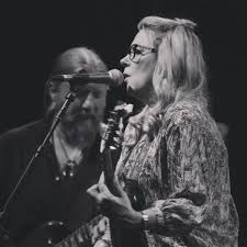 Dedicated To All The Parents Out There,... - Tedeschi Trucks Band ...