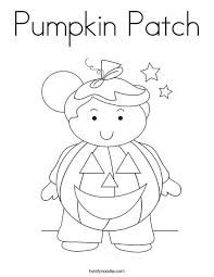 Pumpkin Patch Coloring Pages Printable by 100 Best Coloring Halloween Images On Pinterest Halloween