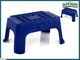 RV Step Stool Plastic Stepping Stools BLUE | Trade Me Holiday Decor Gift Ideas Pottery Barn Edition All My Favorites Wooden Doll House Play Set Fniture Trade Me Why I Ditched For Diy Can Make In My Madison Avenue Spy Brands Friends And Family Sale 25 Unique Barn Hacks Ideas On Pinterest Style Door Track For Under 60 Style Doors Placement Announcing A New Project Cribs Splurge Vs Save Lifes Tidbits Reclaimed Wood Maxatonlenus Kids Baby Bedding Gifts Registry Home Office Trendy Pottery Office Fniture Used