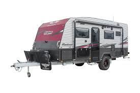 JB Caravans - High Quality Caravan Manufacturer Within Australia New For 2015 Nissan Trucks Suvs And Vans Jd Power File1978 Ford Transit Van Ice Cream Cversion 22381174286 The Citan From Just 17500 Pm Iercounty Truck Van Bestselling Cargo Family On Earth Now That Is A Family Automotive Movation Pinterest Honda Introduces Minnie Truckscom Jim Glover Auto Car Dealer In Owasso Ok Transportation Icons Stock Vector Illustration Of Newton Iowa Used Best Pickup Trucks 2018 Express And Denver Image Kusaboshicom
