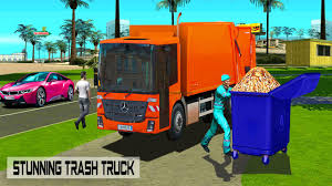 Garbage Simulator: City Drive 3D 1.0 Android APK Download Lego City Garbage Truck 60118 Toysworld Real Driving Simulator Game 11 Apk Download First Vehicles Police More L For Kids Matchbox Stinky The Interactive Boys Toys Garbage Truck Simulator App Ranking And Store Data Annie Abc Alphabet Fun For Preschool Toddler Dont Fall In Trash Like Walk Plank Pack Reistically Clean Up Streets 4x4 Driver Android Free Download Sim Apps On Google Play