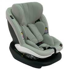 quel siege auto pour bebe de 6 mois siège auto petits arkiver besafe