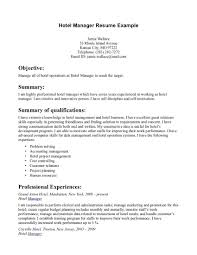 Resume Examples For Hotel Management – Perfect Resume Format ... Housekeeping Resume Sample Monstercom Objective Hospality Examples General For Industry Best Essay You Uk Service Hotel Sales Manager Samples Velvet Jobs Managere Templates Automotive Area Cv Template Front Office And Visualcv Beautiful Elegant Linuxgazette Doc Bar Cv Crossword Mplate Example Hotel General Freection Vienna