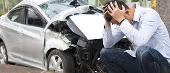 Auto Accident Lawyers In Ohio - Gioffre & Schroeder Ohio Truck Driver Charged In Cnection With Fatal Crash Accident Attorneys Landskroner Grieco Merriman Llc Super Lawyers And Kentucky 2016 Page 3 Anthesia Malpractice Tittle Plmuter Bus Accidents Archives Car Nurenberg Paris Injury Personal Law Firm Carroll County Ga Your Georgia Made Simple 1800 Wreck Lawyer Cleveland Friedman Domiano Smith Motorcycle Attorney Attorneyvidbunch Pedestrian