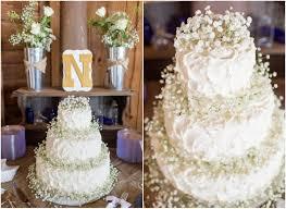 80 Best Wedding Cakes Images On Pinterest