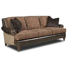 Bradington Young Sheffield Leather Sofa by Bradington Young Sofas U0026 Accent Sofas Store Dealer Locator