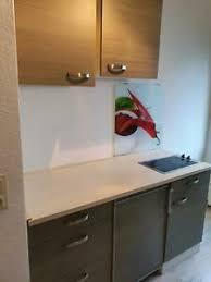 9 angebote aus einbauküchen komplettküchen in