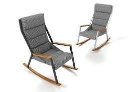 Rocking Chair California By Sérénité Luxury Monaco | Archello Buy Cheap Outdoor Fniture Online Wicker Sale Aus Patio Rocking Chairs The Home Depot Canada Panama Jack Carolina Beach Chair Pjo1301 Black 5 Piece Set Commercial Grade Table Bistro Sets Modern Allmodern Ding Mesh Find Plastic Nardi Salina Position Folding White 2pk 510pack Wedding Party Event Stackable Garden Tasures Gt Kids Natural At Lowescom Images For Clip Art Library Chat Sets