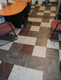30 Best Marmoleum Flooring Modern Linoleum Images On Pinterest