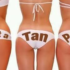 spray tans by ashley spray tanning rosebay ct riverside ca