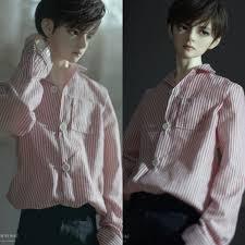 Cute Barbie Doll Wallpaper Hd 3d