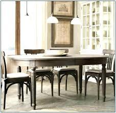 Restoration Hardware Dining Room Chairs Elegant Fresh