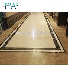 homey marble tile border designs flooring home designs