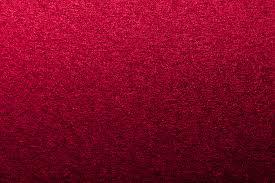 Vintage Red Carpet Texture