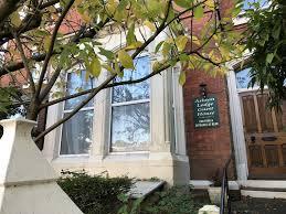 100 Preston House Ashton Lodge Guest UK Bookingcom