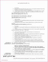 Nursing Cover Letter New Grad New Graduate Nurse Cover Letter New ... Cover Letter Samples For A Job New Graduate Nurse Resume Sample For Grad Nursing Best 49 Pleasant Ideas Of Template Nicu Examples With Beautiful Rn Awesome Free Practical Rumes Inspirational How To Write Ten Easy Ways Marianowoorg Fresh In From Er Interesting Pediatric