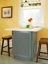 Small Kitchen Table Ideas by Kitchen Kitchen Tables For Small Spaces Innovative Kitchen Tables