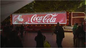 Coca-Cola Christmas Truck On Facebook Live! (#HolidaysAreComing) Cacolas Christmas Truck Is Coming To Danish Towns The Local Cacola In Belfast Live Coca Cola Truckzagrebcroatia Truck Amazoncom With Light Toys Games Oxford Diecast 76tcab004cc Scania T Cab 1 Is Rolling Into Ldon To Spread Love Gb On Twitter Has The Visited Huddersfield 2014 Examiner Uk Tour For 2016 Perth Perthshire Scotland Youtube Cardiff United Kingdom November 19 2017