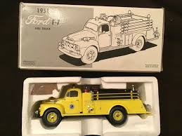 100 First Fire Truck Collectable Gear Fire Trucks In Inverurie Aberdeenshire Gumtree