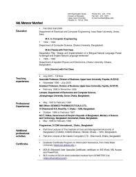Resume Format For Nursing Tutor Objective Blackdgfitnesscorhblackdgfitnessco Latest Nurses Cover Letter Download Vanezaco With Rhbrackettvilleinfo