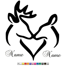 100 Browning Decals For Trucks Deer Logo Custom Sticker Decal Car By TheDecalDepartment