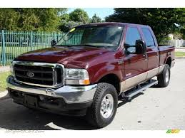 The Ford Super Duty Is A Line Of Trucks (over 8,500 Lb (3,900 Kg ... The Ford Super Duty Is A Line Of Trucks Over 8500 Lb 3900 Kg Motor Co Historic Photos Of Louisville Kentucky And Environs Revs Up Large Suv Production To Boost Margins Challenge Gm Auto Parts Maker Invest 50m In Thanks Part Us Factory Orders 14 Percent September Spokesmanreview Will Temporarily Shut Down Four Plants Including F150 Factory Vintage Truck Plant How Apply For Job All Sizes 1973 Assembly Flickr Photo Workers Get Overtime After Pickup Slows