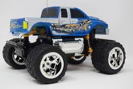 100 Monster Truck Remote Control American Savage Radio Car Rc Car High Speed 15kmh