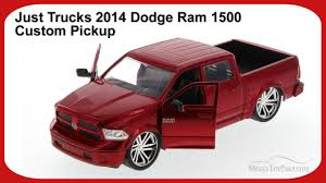 Just Trucks 2014 Dodge Ram 1500 Custom Pickup, Red - JADA 97134 - 1 ... Ram 3500 Dually 12volt Powered Ride On Black Toys R Us Canada Ram Battery Truck Kids Longhorn 12 Volt 116th Ertl Big Farm Case Ih Dealership Quad Roll Lock Soft Tonneau Cover Fit 19942001 Dodge 65ft 78 Amazoncom New Ray Dodge Fifth Wheel With Horse 1500 Pickup Red Jada Just Trucks 97015 1 Wyatts Custom Ford Wired Remote Control Games Review Unboxing Diecast Maisto Pickup For Kids Cheap Box Find Deals On Line At 2014 Megacab Longbed Pumpkin Spice
