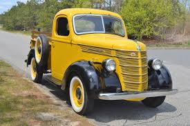 100 1940 Trucks International D2 113 Image 2 Of 9 Trucks Pickup Trucks