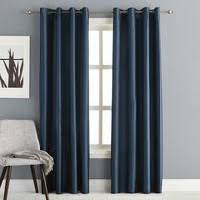 curtain rods panels coverings for home décor at walmart