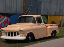 Street Rod Hot Rod Custom Rat Rd 1956 Chevy Truck 1954 1955 1956 ... 1956 Chevy Truck For Sale Old Car Tv Review Apache Youtube Pin Chevrolet 210 Custom Paint Jobs On Pinterest Panel Tci Eeering 51959 Truck Suspension 4link Leaf Automotive News 56 Gets New Lease Life Chevy Pick Up 3100 Standard Cab Pickup 2door 38l 4wheel Sclassic Car And Suv Sales Ford F100 Sale Hemmings Motor 200 Craigslist Rat Rod Barn Find Muscle Top Speed Current Projects