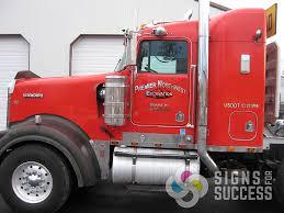 100 Semi Truck Logos 14 Best Photos Of Ing Logo Design Letter Landscaping