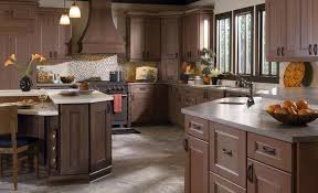 Classic Ceramic Tile Staten Island by Inspiration Gallery By Room Studio41 Custom Cabinetry