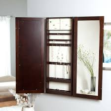 Jewelry Armoire With Lock - Style Guru: Fashion, Glitz, Glamour ... Bedroom Awesome Country Style Jewelry Armoire Locking Antique Armoires Ideas All Home And Decor Fniture Black With Key And Lock For Home Boxes Light Oak Jewelry Armoire Ufafokuscom Amazoncom Collage Photo Frame Wooden Wall Powell Mirrored Abolishrmcom Organize Every Piece Of In Cool Target Inspiring Stylish Storage Design Big Lots