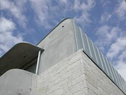 100 Architect Mosman House Sydcon Projects