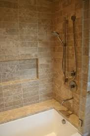 Stainmaster Vinyl Tile Chateau by Chateau Tile With White Border Flooring Pinterest Room