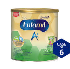 Enfamil A+® Soy Infant Formula, Powder, 730g Campaign Enfagrow Official Flagship Store Enfamil A Soy Infant Formula Powder 730g Neupro Baby Milk 207 Ounce Pack Of 6 After Coupon And Ss 12661 Complete Formulafeeding Kit Guide Coupon Vitamin Mx Marvel Omnibus Deals Amazon Skincare Code Save 5 Off A 25 Purchase Ck Shuttle Discount Code 2019 Thrift Books Stamp App William Vale Hotel Promo Jpcycles Biotherm Canada Pools Plus Inc Hotel Codes April Cheerz Jessica How To Get More Coupons From Enfamil Riverbendhome Com