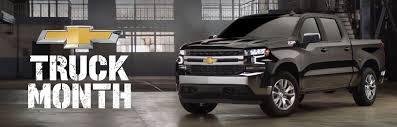 100 Rgv Truck Performance Buick Chevrolet GMC Dealership Weslaco TX Used Cars Payne Weslaco