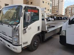 Kuwait Towing Service - 65706080 – Towing Kuwait KW - خدمة سحب ... Pacific Autow Center 247 Towing Services San Diego Mccarter Light And Heavy Duty Emergency Truck Drivers Resume Sample Lovely Tow Receipt Template China Ce Cerfication Xenon Bulb Type Strobe Matchbox Us Olympics 1955 Texaco Tow Yym37799 Ebay Roadside Assistance In Jacksonville The Closest Cheap Certified Service Madison Fl On Truckdown Traing Frequently Asked Questions Benski Knowledge Norfolk Ne Jerrys Firm Lacks Cerfication Level Two Trucks