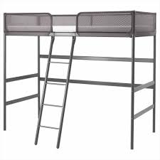 Couch Bunk Bed Ikea by Sofa Bunk Bed Ikea Cathygirl Info
