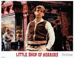 100 Little Shop Of Horrors Mini Trucks LITTLE SHOP OF HORRORS 3 Original Mint 1986 Lobby Cards RICK