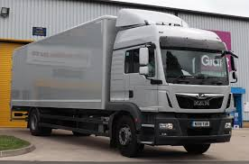 MAN TG-range - Wikipedia Man Trucks To Revolutionise Adf Logistics Mlf Military Logistics Daf Commercial Trucks For Sale Ring Road Garage Uk Truck Bus On Twitter The Suns Out Over Derbyshire And Impressions Germany 16 April 2018 Munich Two At The Forum In India Teambhp Turns Electric Iepieleaks Paul Fosbury Contact Us Were Here To Help Volvo Tgrange Wikipedia